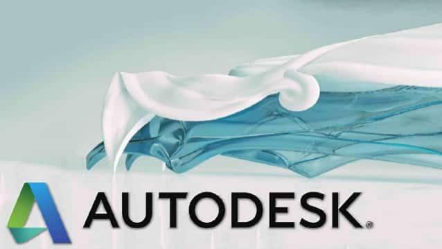 Autodesk Entrepreneur